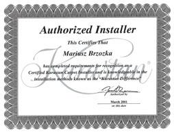 authorize-installer