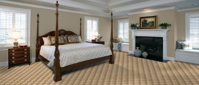 Carpet Variety