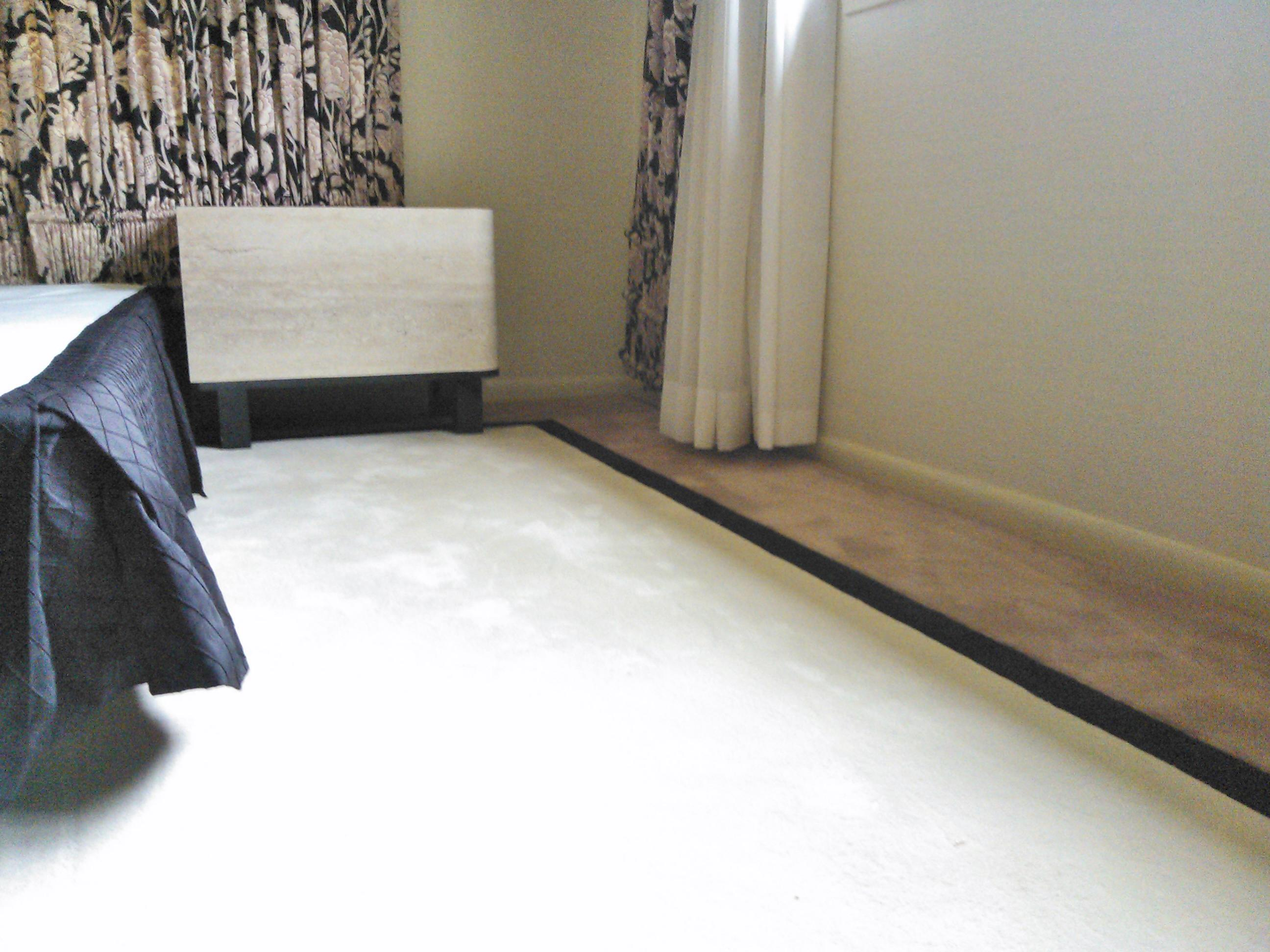 Carpet Installers in West Bloomfield, Michigan
